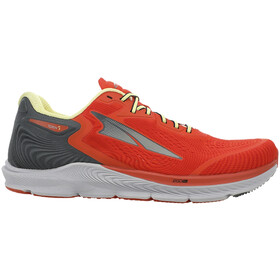 Altra Torin 5 Running Shoes Men, oranje